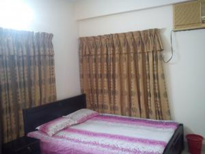 3rd Bed Room 1