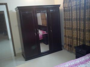 3rd Bed Room 2