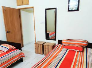 3rd Bedroom Pic 2