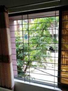 2150 Sq Ft 3 Bed Room Fully Furnished Apartment For Rent