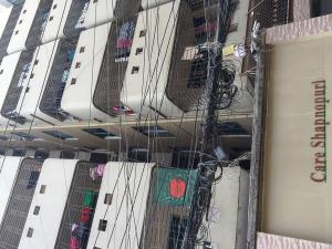 NOW OCCUPIED in Dhanmondi:  1250 Sq.feet (3 Bed Room) Fully Furnished Apartment for RENT at North Road, Dhanmondi (Green Road), Dhaka-1205